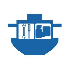 naxos marine service