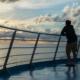 human life at sea